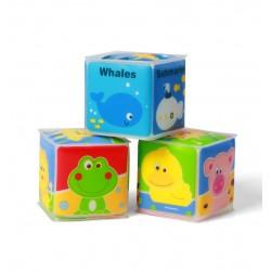Edukační a ostatní hračky