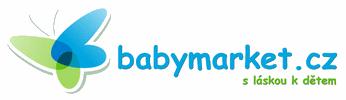 babymarket.cz