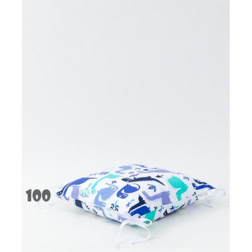 Polštářek snímatelný č. 100