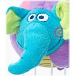 Edukační plyšová hračka Sensillo 23344