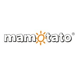 Výsledek obrázku pro Mamo Tato logo