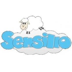 Sensillo